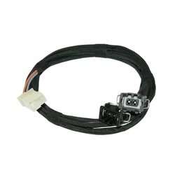 Fog Light Wiring - Harness - VW Golf 2