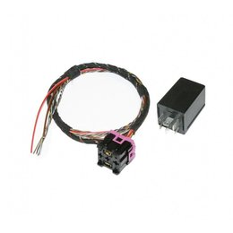 CAN-Bus Interface - Skoda TP kan 1,6