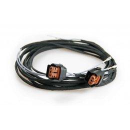 Fog Light Wiring - Kabel - VW, Seat