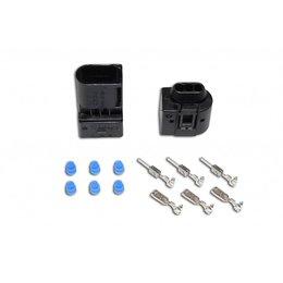 Connector kit - BMW, Fiat, Alfa, Lancia