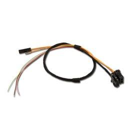 Audi CD-Changer MMI 3G- Harness- Audi