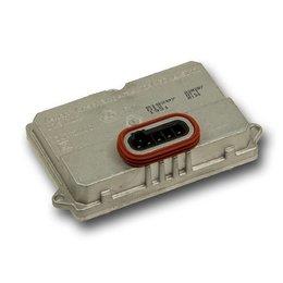 Steuergerät, Vorschaltgerät für Xenon D2S, D2R, 5DV 008290-00