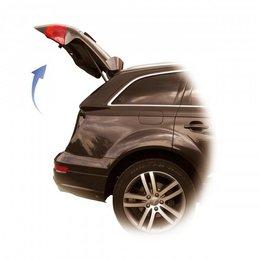 Elektronische Hatch - Compleet - Audi Q7 4L