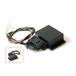 Rückfahrkamera - Schnittstelle - VW Kamera Niedrig bis IMA CAN
