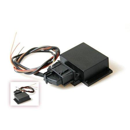 Achteruitrijcamera - Interface - VW Camera Laag naar IMA CAN