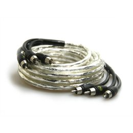 AV wiring video - audio - 3-chanal - 250cm