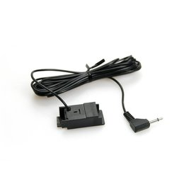 FISCON Microfoon BMW, MINI binnenverlichting
