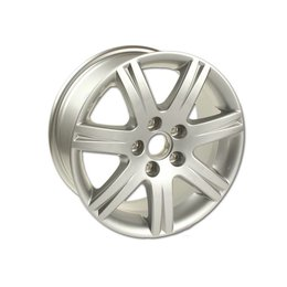 Original Audi Alloy A4 8E, B7 A4, A4 8K, A6 4F 16 inches