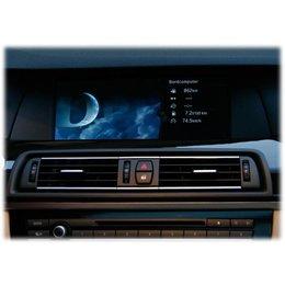 "IMA Multimedia Adapter BMW CIC Professionelle F-Serie ""Plus"""