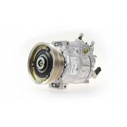 Original-Klimakompressor - VW