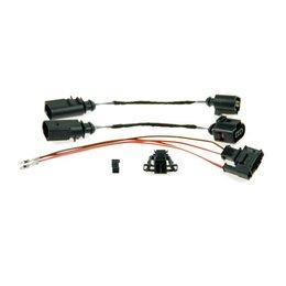 Adapter Facelift LED Indicator - Audi Q7 4L