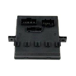 Control unit - central electric, Highline - Audi Q7 4L