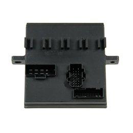 Control unit - central electric - Highline - Audi A8 4E