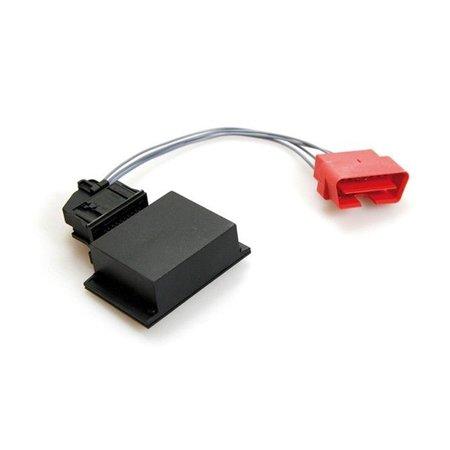 Kodier Interface TV Icon - BMW Professional Navigation - F-Serie