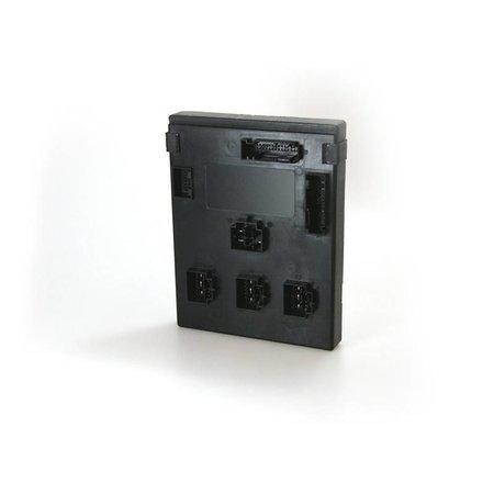 Besturing - centrale elektrische, Highline - Audi A6 4G
