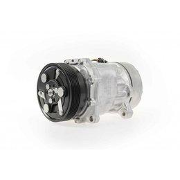 Original air conditioning compressor - VW