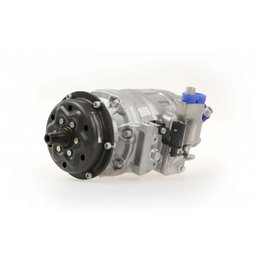 Original air conditioning compressor - VW