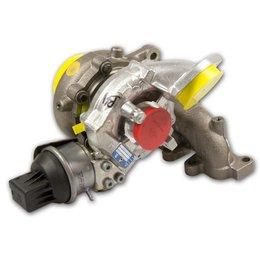 Audi Originele turbocompressor - Audi, Seat, Skoda, VW, 03L253056G