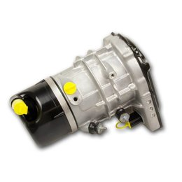 VW Touareg 7P Lenkungspumpe 7P0 423 155B