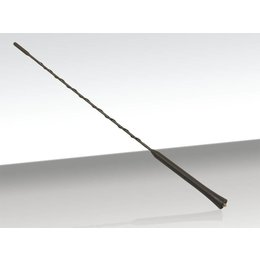 Original VW Skoda Seat Audi antenna rod