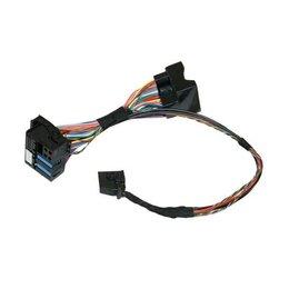 Kabelsatz Ersatzteil für die E-MFA