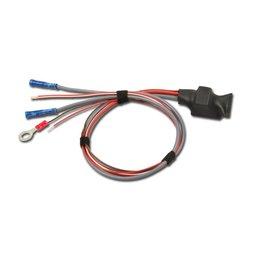 Interface für Nebelscheinwerfer (Ohne Bordnetzsteuergerätetausch)