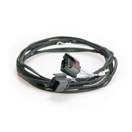 Fog Light Wiring - Kabel - VW Passat CC