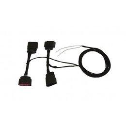 Xenon / HID Bochtverlichting- Adapter - Audi TT 8J