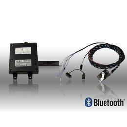 Original-Premium-Bluetooth rSAP Steuergerät - 5K0 035 730 D
