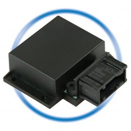 VW RNS 510 DVD / RSE Interface / Video out