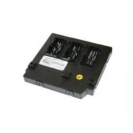 Steuergerät - Zentralelektrik, Xenon - VW Golf 6 - 433 MHz