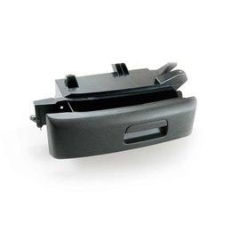 Volkswagen Seat drawer VW Sharan 7N - passanger side