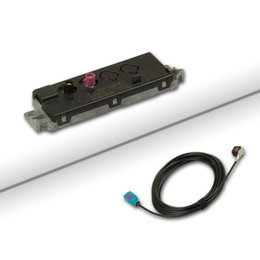 FISTUNE® antenne module A5 8T 2G