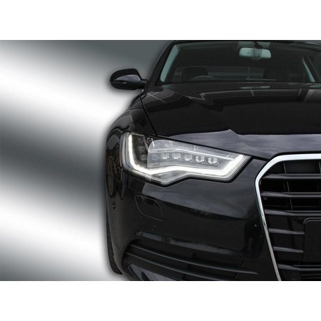 Adapter LED-koplampen Audi A6 4G - Xenon