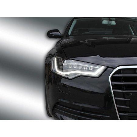 Adapter LED-Scheinwerfer für Audi A6 4G - Kurvenlicht