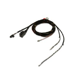 Kabel-set voor camera MQB