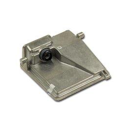 Frontkamera für Fahrassistenzsysteme MQB - Version 1 -