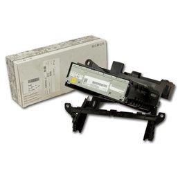 Uitbreidingsset MMI3G navigatie plus Audi Q5 8R - tot mijn. 2012