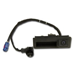 Originele VW / Audi OEM camera - 1T0 827 566 B
