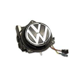 Komplett-Set Rückfahrkamera für VW Golf 7 VII