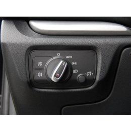 Lichtschalter mit AUTO Funktion für Audi A3 8V - Halogen