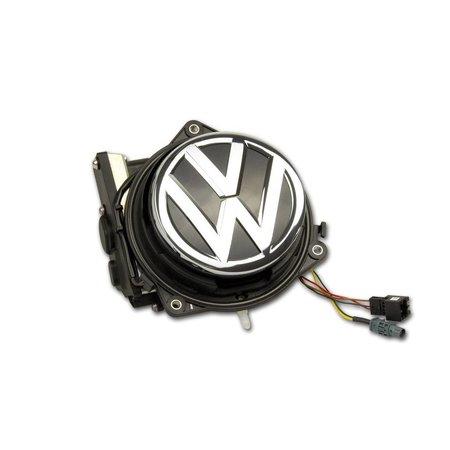 Camera logo Origineel VW Golf 7 VII - Variant