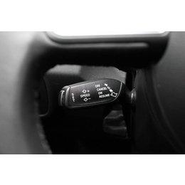 GRA (Cruisecontrol) set voor Audi A1 8X - zonder MFL