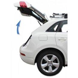 Compleet retrofit set elektrische Hatch Audi Q3 8U