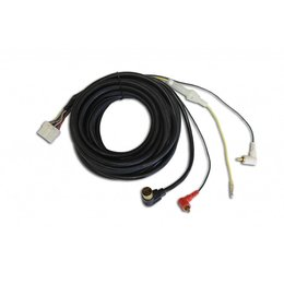 CD-wisselaar kabel 5m Panasonic