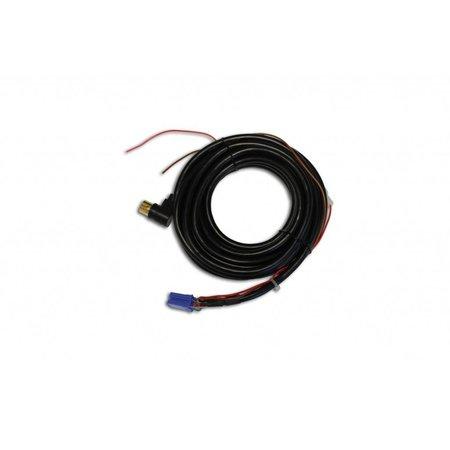 CD-wisselaar kabel Blaupunkt 13-polige 5m