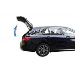 Comfort Heckklappenmodul für Mercedes C-Klasse W205