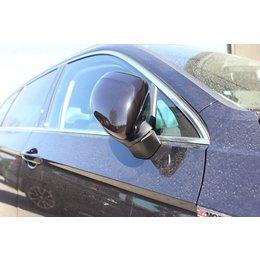 Komplettset anklappbare Außenspiegel für VW Passat B8