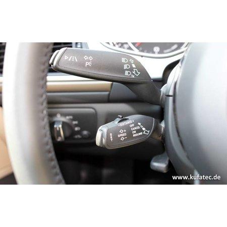 Adaptieve cruise control (ACC) Audi A8 4H
