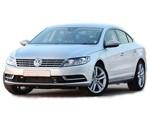 Volkswagen CC (2012 -)